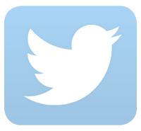 Link til Twitter