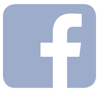 Link til Facebook